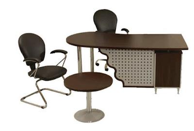 ankara,sarah masa,ergonomik masa,laminat masa,küçük masa,sekreter masası,çalışma masası,