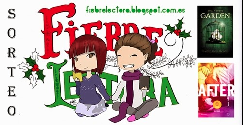 http://fiebrelectora.blogspot.com.es/2014/12/sorteo-navideno-dos-libros-dos-ganadores.html?showComment=1418054839858#
