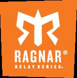 2014 Ragnar TN Ambassador