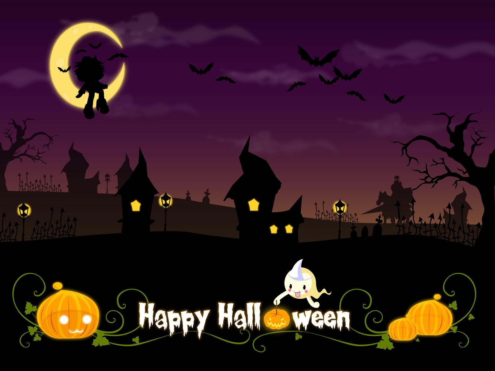 http://4.bp.blogspot.com/-CYKgFK_IR0o/UFB1jMjZAJI/AAAAAAAAAXU/UQ7NbhpvoLc/s1600/oogily-boogily-halloween-cartoon.jpg