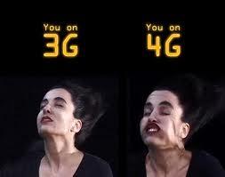 Diferencias-3G-4G