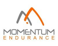 Momentum Endurance Coaching