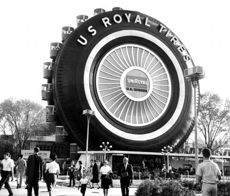 Ferris wheel Stock Vectors Royalty Free Ferris wheel