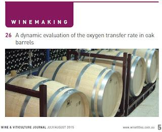http://winetitles.com.au/wvj/backissues/2015/jul-aug/toc.pdf