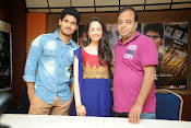 telugu movie hang up press meet-thumbnail-1