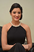 Richa panai at Memu Audio function-thumbnail-16