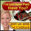 Cashback Justbeenpaid_JSS-tripler
