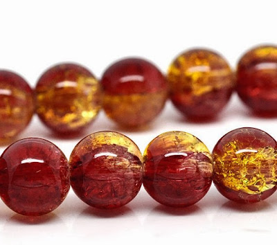https://www.etsy.com/listing/155623592/red-yellow-crackle-glass-round-beads?ref=favs_view_6