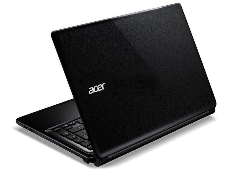 Acer Aspire E1-422G