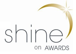 Shine On Awards