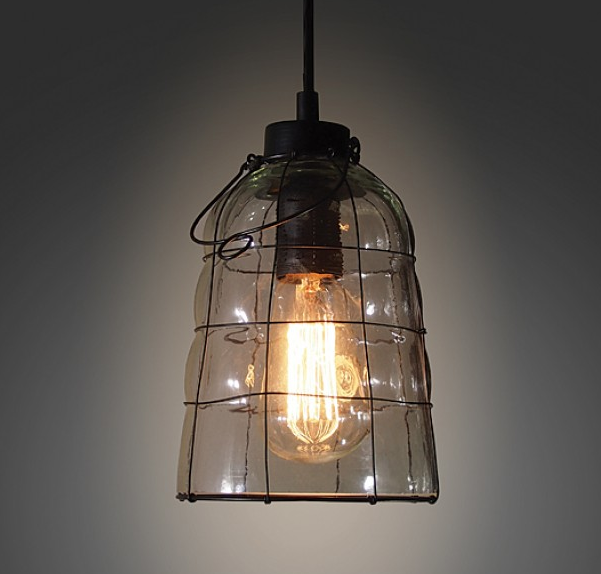 Design talk lighten up cast pendant from about space this pendant is great to use as bedside pendants or in a row above an island bench at 196 rrp each why not buy a few aloadofball Image collections