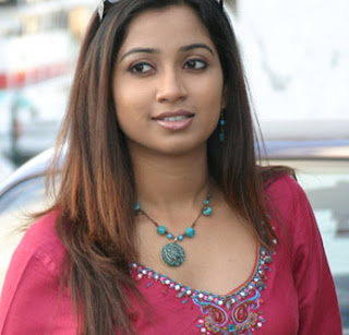 Bollywood Masala World: Shreya Ghoshal Photos, Shreya Ghoshal.