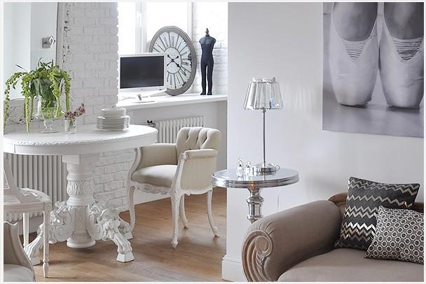 blog de decoração, apartamento tons neutros, apartamento decorado