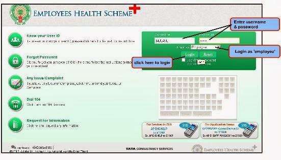 HEALTH CARDS1