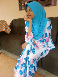 Nurhayati Khalid [BF1]