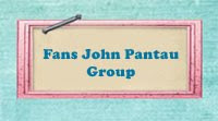 Join Our Group!