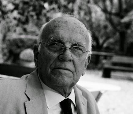 Miguel Milà design