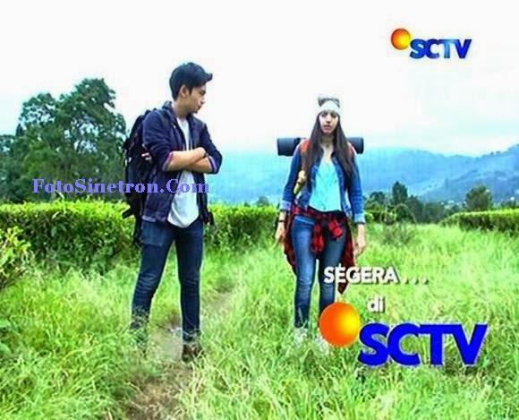 Biodata Pemain Sinetron Terbaru SCTV The Rain Series dan Sinopsis