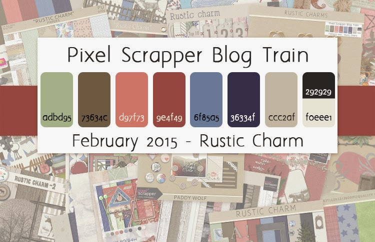 https://www.pixelscrapper.com/forums/digital-scrapbooking/pixel-scrapper-blog-trains/feb-2015-blog-train-final-list