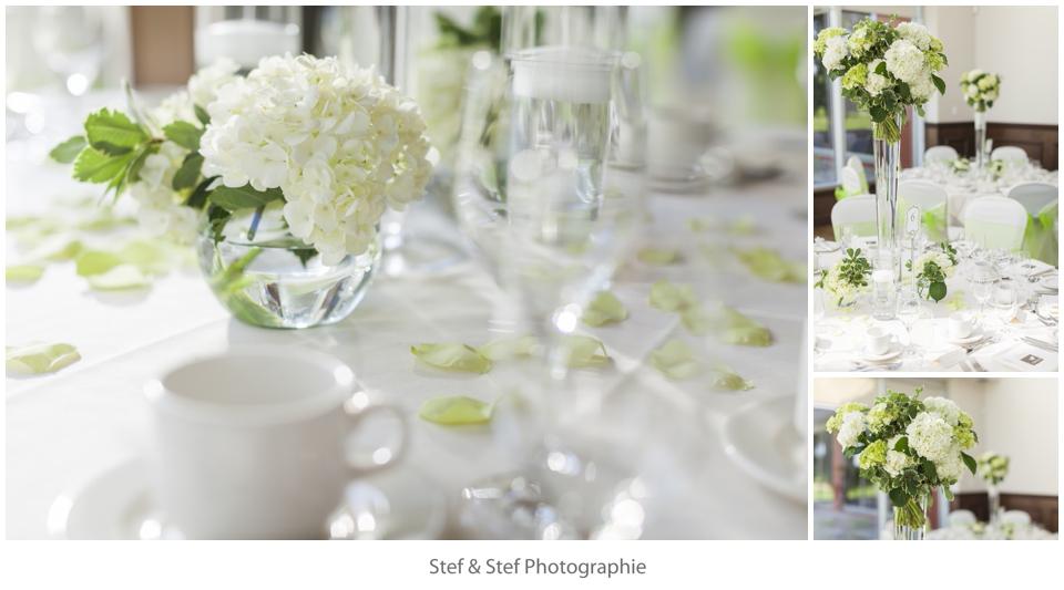 wedding flowers montreal