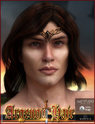 http://www.daz3d.com/argenou-hair-for-genesis-3-male-s