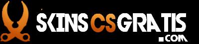 CSGO Lista de Sites Skins Grátis | Free Skins CSGO | Not Deposit