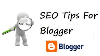 công cụ hỗ trợ SEO Blog hiệu quả