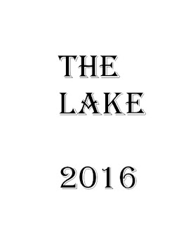 """Download """"The Lake (2016)"""" Movie Full"""