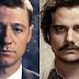 Netflix | Gotham, Narcos, Club de Cuervos e muitos outros lançamentos de agosto