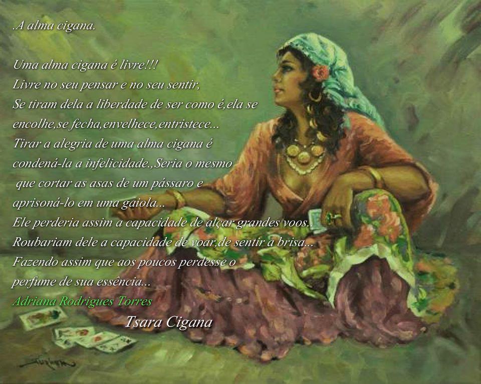 Dançar é desenhar com o corpo o poema que habita na alma
