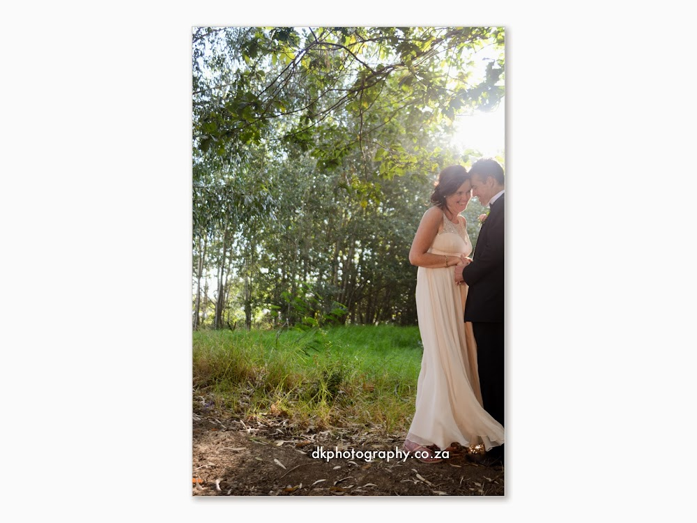 DK Photography 1ST+SLIDE-02 Preview | Ruth & Ray's Wedding in Bon Amis @ Bloemendal , Durbanville  Cape Town Wedding photographer