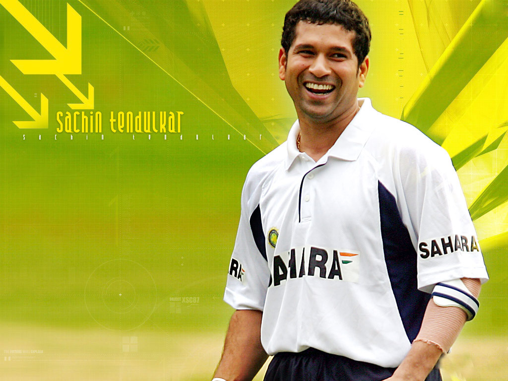sachin tendulkar the little grandmaster of cricket The quint's insider series: disappointing wc 2003 opening  the indian cricket team poses for  the aussies downed beers while sachin tendulkar huddled.