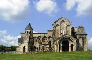http://4.bp.blogspot.com/-CY_X41ORQhY/UIfmpNGsaEI/AAAAAAAACro/vWgcHHzXFWo/s400/Katedral+Bagrati+dan+Biara+Gelati.jpg