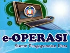 E-Operasi