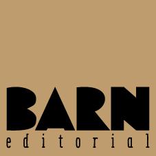 Barn Editorial