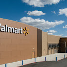 Walmart Extends Chrsitmas Eve Store Hours, Closed On Christmas Day
