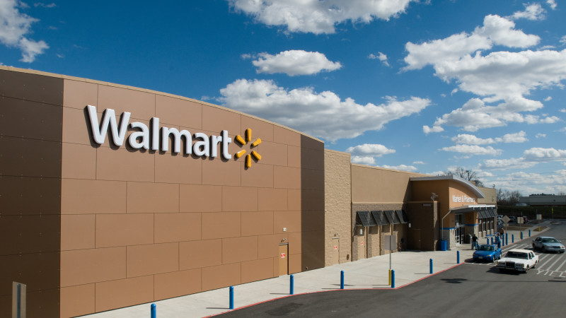 Walmart Extends Christmas Eve Store Hours, Closed On Christmas Day