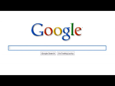 google-login-2012