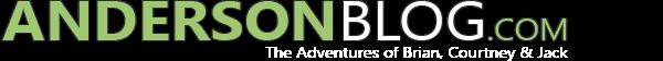 AndersonBlog.com