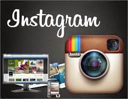 Beli Jual Jasa Followers Instagram Murah Jasa Social Media