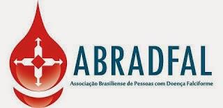 Anemia Falciforme em Brasília