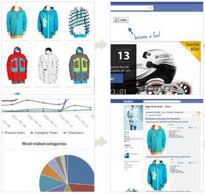 tienda_online_facebook