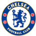 vs Chelsea en Vivo Online