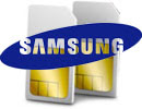 Samsung Dual Sim Mobile Phones Prices in Pakistan
