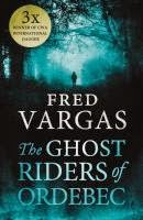 http://discover.halifaxpubliclibraries.ca/?q=title:ghost%20riders%20of%20ordebec