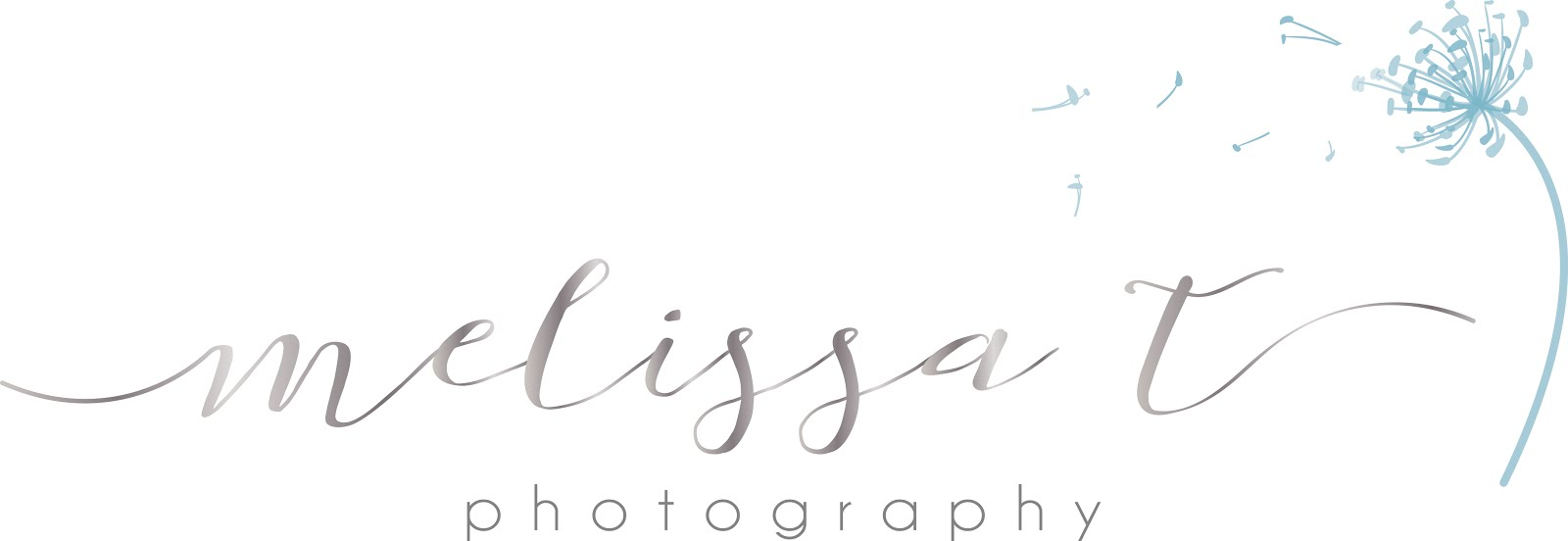 ORLANDO NEWBORN family Photographer | melissa t photography central florida newborn photographer