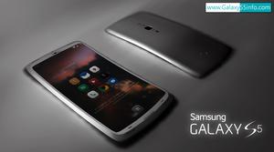 Samsung - galaxy - S5