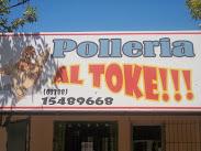 Pollería Al Toke