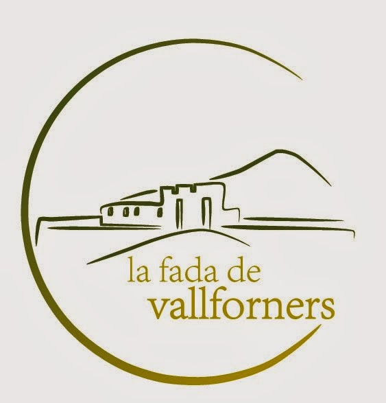 MASIA VALLFORNERS