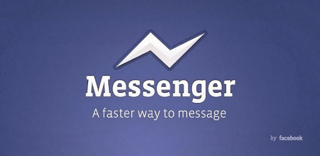 Novo Facebook Messenger v3.0.1 - beta [Vazado]